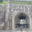 南湖一周サイクリング