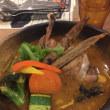 Rojiura Curry SAMURAI〜吉祥寺グルメ