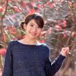冬桜撮影会2017pm