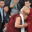 チベット医学、代替医療として脚光。