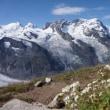 Switzerland  5th(7月30日)ゴルナーグラート