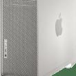 APPLE WWDC 17 ふと思った・・・もう潮時かな 歴代所有Mac備忘録