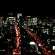 夜景観賞会