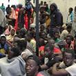 移民を奴隷として競売か 米報道、リビア政府が調査へ 。/ CNN調査「奴隷マーケット」