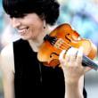 アマンディーヌ・ベイエのパッヘルベル:4月の嵐~組曲、カノン、アリア集を聴く。