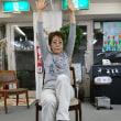 MCI(軽度認知障害)改善体操