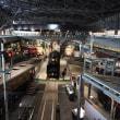 鉄道博物館へGo!
