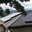 太陽光発電の新たな買取制度が開始(21年11月1日から)