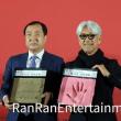 韓国の釜山映画祭、坂本龍一が「アジア映画人賞」