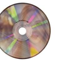 安室奈美恵氏のfinally・DVD特典はamazonと楽天では?