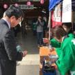 20181014 奈川新そば祭り