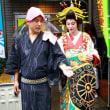 2017年度横浜金沢写真連盟・横浜金沢観光協会合同公募展 入選作品
