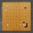 打碁の検討の仕方 3