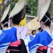 高円寺阿波踊り・2018.8.26