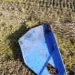 キャタピラーオジサンの稲刈り