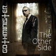 Gothminister - The Other Side