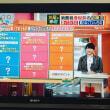 【テレビ出演告知】11/22(木)HBC北海道放送「今日ドキッ!」〜お金の学校〜