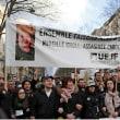 """イスラエル・パレスチナの""""憎悪""""の連鎖 反ユダヤ主義の欧米への拡散 新たな反ユダヤ主義"""