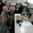 囲碁交流会(12月15日)