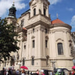 オーストリア・チェコ旅行9 旅の終わり
