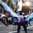 ひのよさこい祭り2008