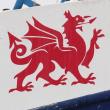 関税は、ウェールズ漁業に致命傷を与える可能性がある