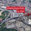 ジェノバで崩落した橋の危険性、住民ら指摘していた!