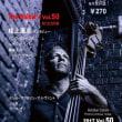 The Walker'sさんのCDレビュー