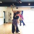 💖湘南台クラス詳細ご案内 ベリーダンス&ひとりサルサ💖