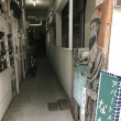 西荻窪ランチ 『アパートメント食堂なか川』 ・・・から~