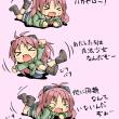 【アニメ】「魔法少女まどか☆マギカ」8&9 [そして絶望へ]