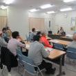気仙沼市での「難聴者等トータルコミュニケーション教室」報告