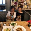 桶川  穂高ドッグラン CAFE  N36°