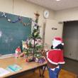 クリスマス将棋大会