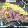 いきなりステーキ 栃木箱森店(栃木市)