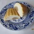 京都・ササキパン本店のメロンパン