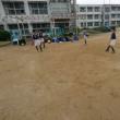 堺JSLリーグ