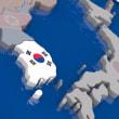 【世界から借りまくったお金はオリンピックに使うことですね!だから嫌われる韓国!】フィリピン首都マニラに高さ3メートルの慰安婦像を初設置!日本大使館が猛抗議!どうするドゥテルテ大統領【Kの法則】