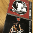 neal schone&jan hammer(untold passion/here to stay)