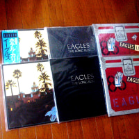 EAGLES FES.