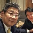 朝日新聞やCNNを筆頭とする捏造メディアとの戦いに勝利できるのは日本維新の会と幸福実現党!!