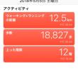 大阪を満喫した日(ミニクルーズの続きです)