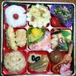 秋田県湯沢市・ジオのお弁当