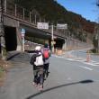 長崎街道巡り 原田~桂川の巻