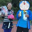 佐土原ミックス 2017.11.23