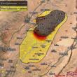 レバノン軍、シリア国境近くで、IS掃討作戦を開始!