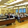 生坂農業未来創りプロジェクト会議&北部3ヶ村議会議員懇談会