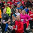 アイスランド(Iceland):  Reykjavik Marathon