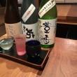 蓼科・軽井沢1