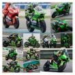 MotoGPで、シリーズチャンピオンになったことがないのはカワサキだけ。(番外編vol.2141)